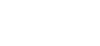 Chase Plastic Surgery